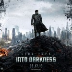 star-trek-into-darkness-620