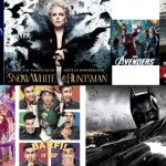 topfilms2012cover
