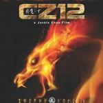 CZ12 movie poster
