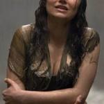 Samantha Barks in Les Miserables
