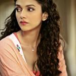 Aditi Rao Hydari in Murder 3