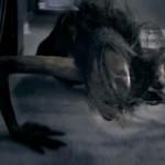 The horrible CGI MAMA