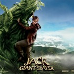 Jack The Giant Slayer wallpaper
