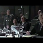 The war room is aghast at who is bumped off next, and so will you be in Olympus Has Fallen