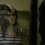 A scene from Texas Chainsaw 3D