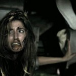 Tania Raymonde in Texas Chainsaw 3D