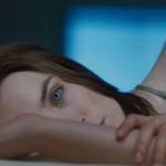 Saoirse Ronan in Stephenie Meyer's The Host movie