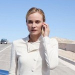 Diane Kruger seeks out the Wanderer in The Host