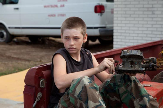 jacob lofland interview