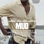 Mud movie poster