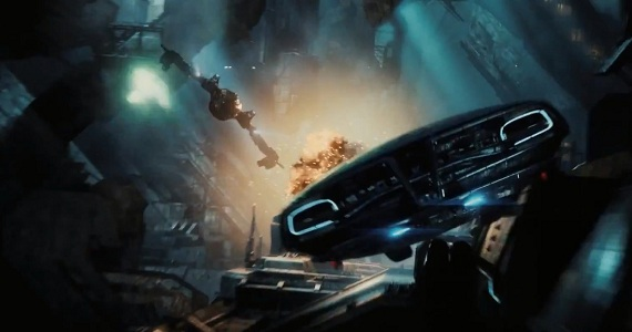 [PC] Le Kelvin Divergence Lock Box Star-Trek-Into-Darkness-Teaser-2