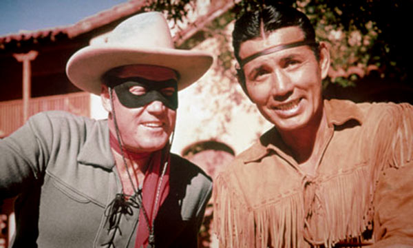Image result for lone ranger and tonto