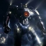 The 'analog' nuclear Gipsy Danger from Pacific Rim