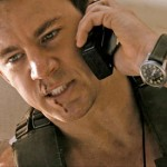 Channing Tatum is no Gerard Butler in White House Down