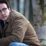 John Cusack as Robert Hansen in The Frozen Ground