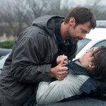 Hugh Jackman bares his claws in Prisoners