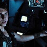 Cute boy Nolan Gerard Funk in Riddick