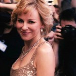 Naomi Watts as Diana in the film Diana