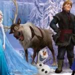 Frozen-640x462 (1) 2