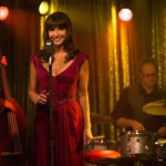 Mary Steenburgen in Last Vegas