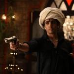 Gulshan Devaiah in Ram Leela