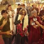 Vijay Raaz in Dedh Ishqiya