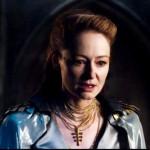 Miranda Otto in I, Frankenstein