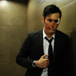 Arifin Putra, the only interesting character in The Raid 2