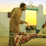 Sharib Hashmi and Inaamulhaq in Filmistaan