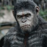 Dawn-of-the-Planet-of-the-Apes-2014-Movie-Image-6