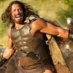 Dwayne-Johnson-Hercules-Movie (1)