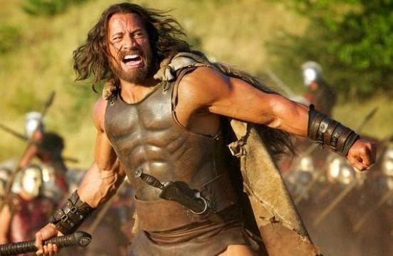Dwayne-Johnson-Hercules-Movie (1)