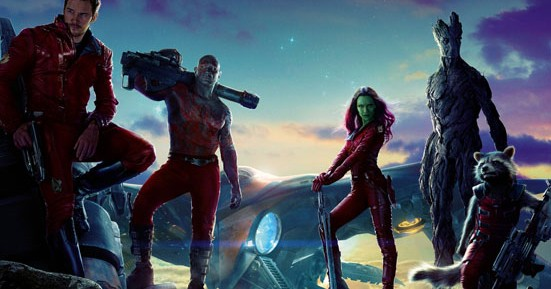 4000050-guardians-of-the-galaxy-movie-poster-wallpaper-1920x1200