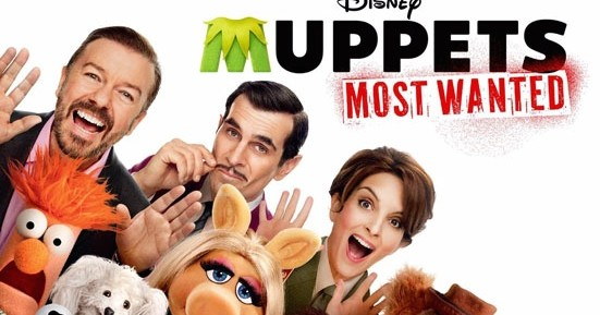 muppets_most_wanted_poster_wallpaper_