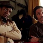 Yasiin Bey/Mos Def and John Hawkes in Life Of Crime