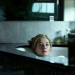 Rosamund Pike in Gone Girl