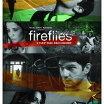 Fireflies movie poster
