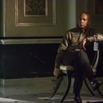Denzel Washington in The Equalizer