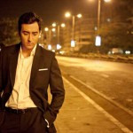 Rahul Khanna in Fireflies
