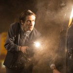 The many faces of Jake Gyllenhaal in Nightcrawler