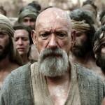 Ben Kingsley in Exodus: Gods and Kings