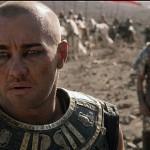 Joel Edgerton in Exodus: Gods and Kings