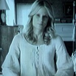Mommy dearest sends a message to Jessabelle in the film
