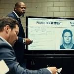 Forest Whitaker in Taken 3