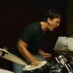 Miles Teller in Whiplash