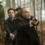 Vincent D'Onofrio in Run All Night