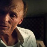 Ed Harris in Run All Night