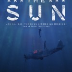 Against The Sun movie poster