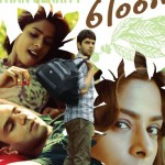 Coffee Bloom film poster