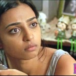 Radhika Apte in Hunterrr